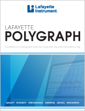 Lafayette Polygraph
