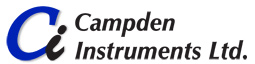 Campden Instruments Logo