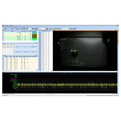 CinePlex Behavioral Research System