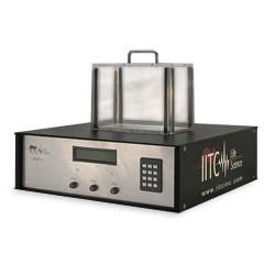 Incremental Hot/Cold Plate Meter