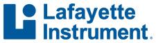 Lafayette Instrument Company Logo