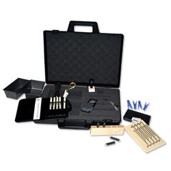 Quality Cutaneous Sensitivity Kit