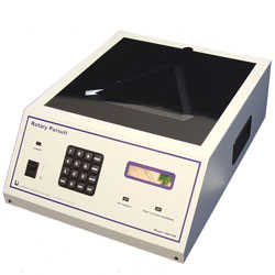 Photoelectric Rotary Pursuit with 220VAC/50Hz Power Supply