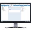 PsymLab Psychomotor Control Software Image