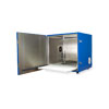 EMC Shielded Isolation Chamber (390 x 410 x 350mm) Image
