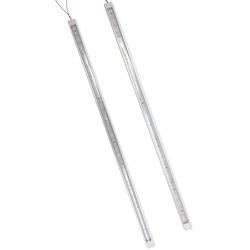 LED Illumination Strips