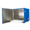 EMC Shielded Isolation Chamber (505 x 440 x 485mm) Image