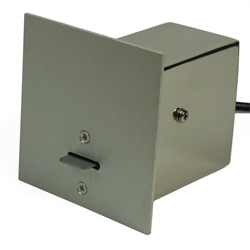 Retractable Lever for Mouse Modular System