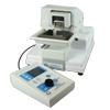 Vibrating Microtome 5100mz Image