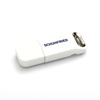 Schuhfried VTS Dongle