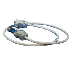Event Cable for VTS