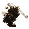 Right Hand Micromanipulator Image