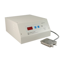 Temperature Controlled Standard Tissue Bath