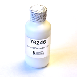 Isotonic Electrode Paste (4oz)