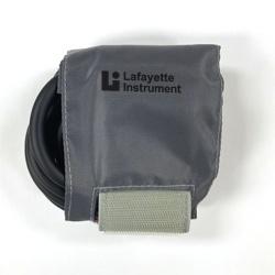 Wrist Kovacic Arm Cuff for LX6 (10-14 cm)