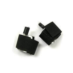 EDA Finger Electrodes