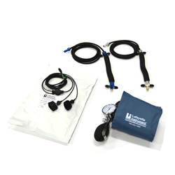 Vital Parts Kit for LX5000 and New LX4000 Systems