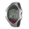 Polar RS800CX Heart Rate Monitor