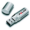Polar IrDA USB Infra-Red Interface