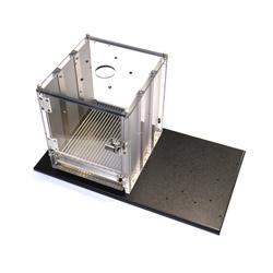 Mouse Modular Test Chamber