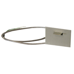 Standard Response Lever for Mouse Modular Chamber