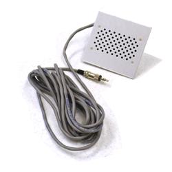 Rat Speaker Module
