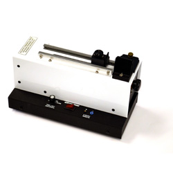 Modified Syringe Pump