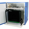 Bussey Rat Touch Screen Chamber Package