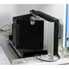 Bussey-Saksida Mouse Touch Screen Chamber Package Image