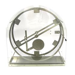 Extra Large Activity Wheel
