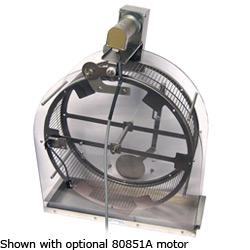 Rat Activity Wheel