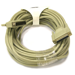ABET DB-25 Cable - 50 Feet