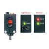 I/R Photo Beam Sensor