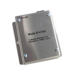 7 Tone Generator for Modular Operant Chambers