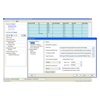Activity Wheel Monitor Software Image