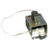 Servo-Brake for 80820 Mouse Activity Wheel