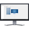 ABET II Software for Touch Screens with Audio-Video Stimulus
