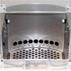 5CSRT Nose Poke Application for Rats Image