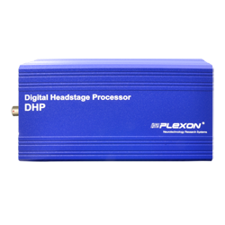 OmniPlex Digital Headstage Processor (DHP)