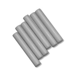 Replacement Wheel Pins (25 pack)