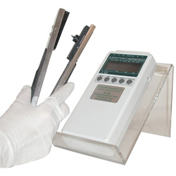 Digital Randall Selitto Paw Pressure Test with Pressure Applicator