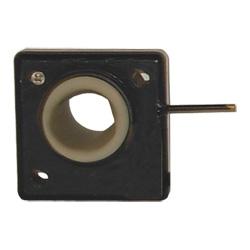 1 Inch Tail Cuff Sensor