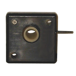 7/16 Inch Tail Cuff Sensor