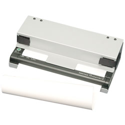 Paper Holder for PocketJet III Printer