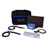 LX4000 Polygraph System Kit Image
