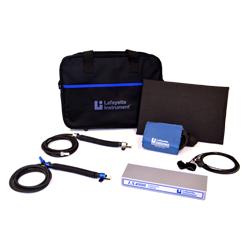 LX4000 Polygraph System Kit