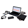 LX6 Polygraph System with Laptop Computer Image
