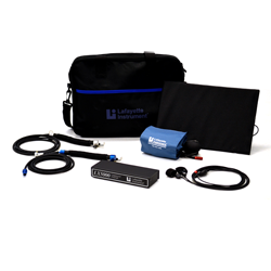 LX5000 Polygraph System Kit