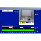 Freeze Frame Interface & Software