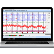 LX Computerized Polygraph Software